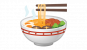 bibimbap-menu-icon